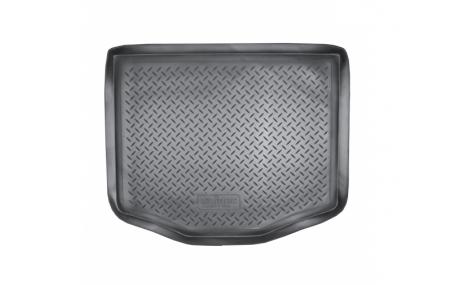 Коврик в багажник Ford C-Max