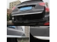 Хром накладки Hyundai Santa Fe