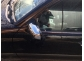Хром накладки Mercedes E-class W210