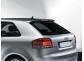 Спойлер Audi A3 8P
