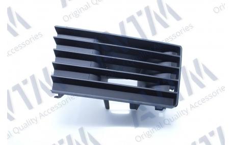 Рамки противотуманных фар BMW 7 (E32)