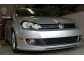 Накладка передняя Volkswagen Golf 6