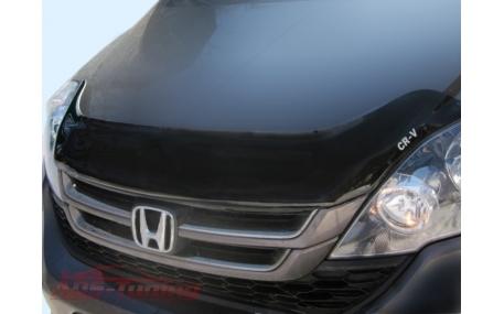 Дефлектор капота Honda CR-V