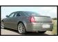 Спойлер Chrysler 300C
