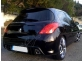Спойлер Peugeot 308