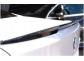 Спойлер BMW F30