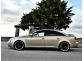 Пороги Audi A6 C5