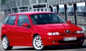 145 (1994-2001)