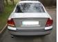 Спойлер Volvo S60