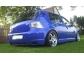Пороги Volkswagen Golf 4