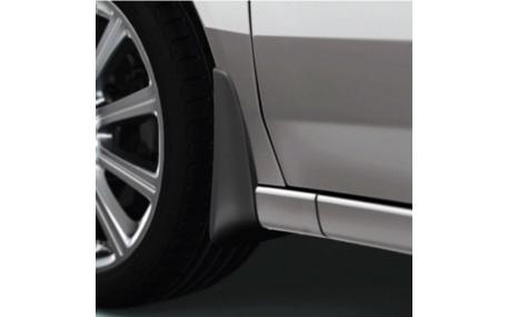 Брызговики Honda Accord