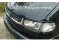 Ресницы Volkswagen T4