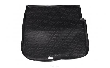 Коврик в багажник Audi A7