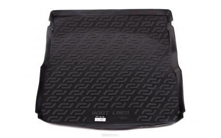 Коврик в багажник Volkswagen Passat B8