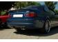 Выхлопная система BMW E46 M3