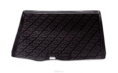 Коврик в багажник Ford Galaxy