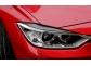 Ресницы BMW F30