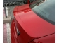 Спойлер Mercedes C-class W204 Coupe