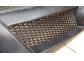 Решетка радиатора Volkswagen T5