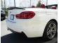 Спойлер BMW 4 (F33)