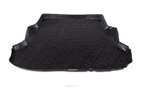 Коврик в багажник Mitsubishi Galant