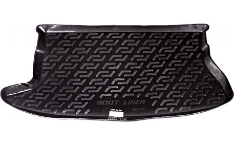 Коврик в багажник Toyota Auris