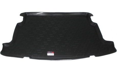 Коврик в багажник Toyota Corolla