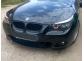 Ресницы BMW E60