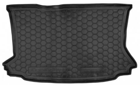 Коврик в багажник Ford EcoSport