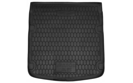 Коврик в багажник Audi A5 Sportback