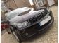 Ресницы Opel Astra H