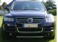 Ресницы Volkswagen Touareg