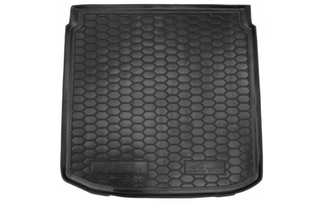 Коврик в багажник Seat Altea XL
