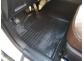 Коврики в салон Opel Zafira A