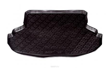 Коврик в багажник Suzuki Vitara