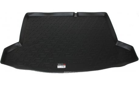 Коврик в багажник Suzuki SX-4