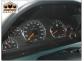 Кольца в щиток приборов Alfa Romeo 155