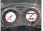 Кольца в щиток приборов Opel Tigra