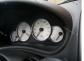 Кольца в щиток приборов Peugeot 206