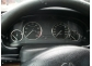 Кольца в щиток приборов Peugeot 406