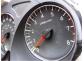 Кольца в щиток приборов Subaru Forester