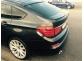 Спойлер BMW 5 GT (F07)