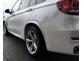 Арки BMW X5 F15