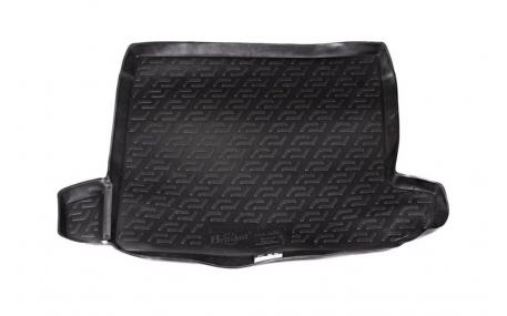 Коврик в багажник Citroen C5