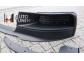 Накладка передняя BMW F20