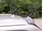 Спойлер AUDI A6 С6