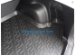 Коврик в багажник Audi A4 B8 Allroad