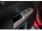 Хром накладки Kia Sportage