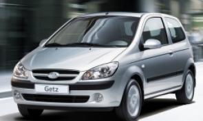 Getz (2002-2011)