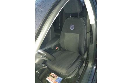 Авточехлы Volkswagen Passat B4